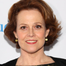 Sigourney Weaver Steals Our Hearts