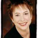 Interview with Producer Susan Dietz