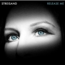 Barbra Streisand's Newest Album Release Me to Be Issued on Vinyl and CD