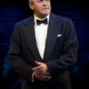 Ron Raines Is Back On Broadway