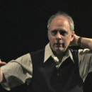 FringeNYC 2011 Review Roundup #8
