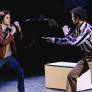 FringeNYC 2011 Review Roundup #5