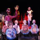 FringeNYC 2011 Review Roundup #3