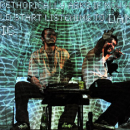 FringeNYC 2011 Review Roundup #2