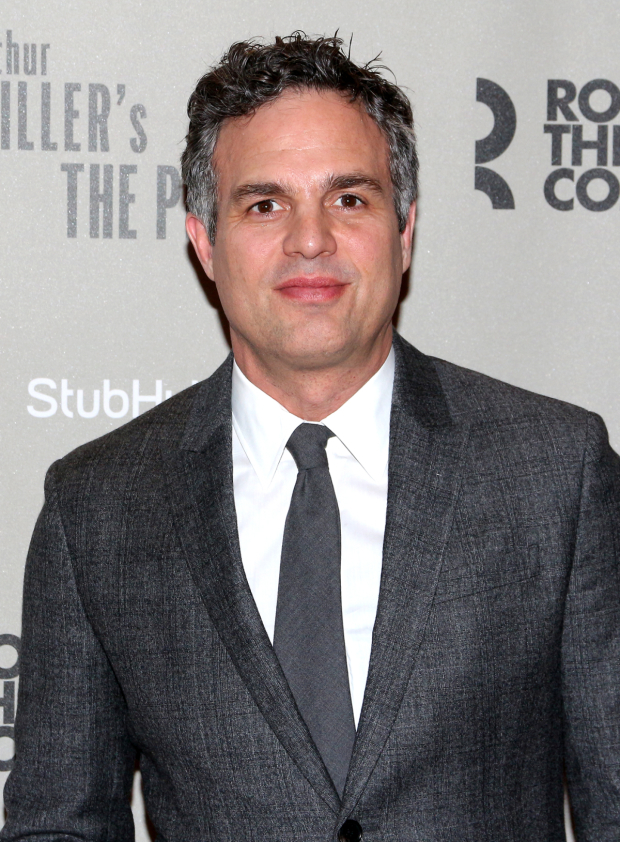 <p>Mark Ruffalo returns to Broadway as Victor Franz in <em>The Price</em>.</p><br />(© David Gordon)