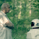 INTERVIEW: Frank Langella and Susan Sarandon Face the Future in Robot & Frank