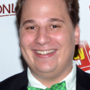 INTERVIEW: The Book of Mormon's Jared Gertner Hits the Road