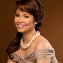 Lea Salonga: New York In June