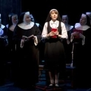 Getting Into the Sister Act