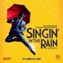 First Night Records to Release Singin' in the Rain, Top Hat London Cast Recordings