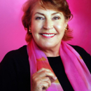 INTERVIEW: Helen Reddy Wants to Help On and Off the Stage