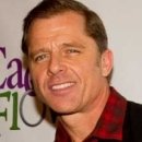 Maxwell Caulfield Is Back in Bloom
