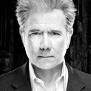 John Larroquette is Taking Care of Business