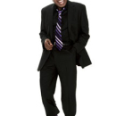 Ben Vereen Stays In Step