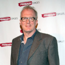 INTERVIEW: August Playwright Tracy Letts on New Film Killer Joe and Broadway Acting Debut in Virginia Woolf