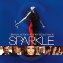 AUDIO SHARE:  Sparkle Soundtrack, with Whitney Houston, Jordin Sparks, Available in Entirety for Streaming