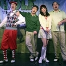 Golf: The Musical