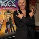 Dee Snider: One for the Ages