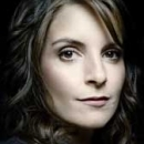 EXCLUSIVE NEWS FLASH: Tina Fey Is Ready For One-Person Show