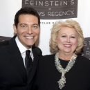 Michael Feinstein & Barbara Cook: Cheek To Cheek