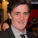 Roger Rees to Perform What You Will in West End