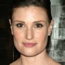 Idina Menzel: Back on the Stand