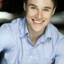 Sam Underwood Shares the Naked Truth About Equus