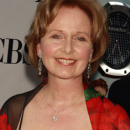 Kate Burton's Grand Adventure