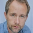 Lord of the Rings' Billy Boyd to Star in U.K. Tour of Sunshine on Leith Musical