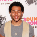 PHOTO FLASH: Corbin Bleu, Matt Bogart, Leslie Kritzer, Jeremy Kushnier at 2012 NYMF Preview