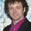 Michael Sheen to Star in Young Vic's Hamlet in 2011