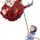 Anthony Neilson's Get Santa! to Play Royal Court Theatre
