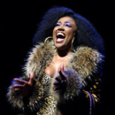 Sister Act to Play Final Performance at London Palladium on October 30