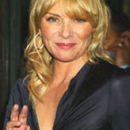 Kim Cattrall, Jeffrey Kissoon to Star in Antony and Cleopatra at Liverpool Playhouse