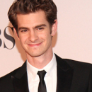 INTERVIEW: Andrew Garfield Has an Amazing Adventure as Spider-Man