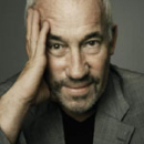 Simon Callow to Star in U.K. Tour of Jonathan Bate's Shakespeare - The Man From Stratford