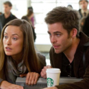 INTERVIEW: Chris Pine Remains People Like Us