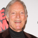 INTERVIEW: Richard Chamberlain Tackles The Exorcist