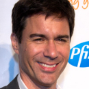 INTERVIEW: The Best Man's Eric McCormack Has a New Perception