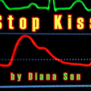 Caity Brown, Cara Duckworth to Star in Silver Spring Stage's Stop Kiss