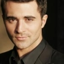 Darius Campbell to Play Escamillo in Carmen at London's 02 Arena