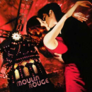 If These Were Musicals: Part 2: Moulin Rouge & Bombshell