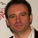 Matilda Musical, Directed by Matthew Warchus, Sets Winter Dates at RSC