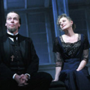 West End Ghosts, Starring Iain Glen and Lesley Sharp, to Close on March 27