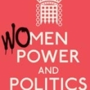 Works by Bola Agbaje, Moira Buffini, Marie Jones, et al. Part of Tricycle Theatre's Women, Power and Politics Series