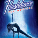 Flashdance - The Musical to Open in West End in September