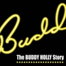 Alan Janes' Buddy - The Buddy Holly Story to Play London's Upstairs at the Gatehouse