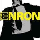 Lucy Prebble's Enron Extends Through August 14 in London
