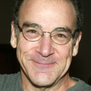 Mandy Patinkin to Star in Menier Chocolate Factory's Paradise Found Musical