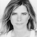 Imogen Stubbs to Star as Amanda in U.K. Tour of The Glass Menagerie
